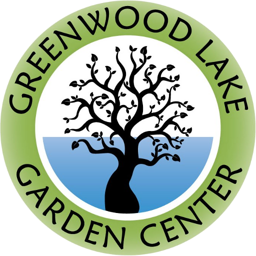 Greenwood Lake Garden & Farm Market