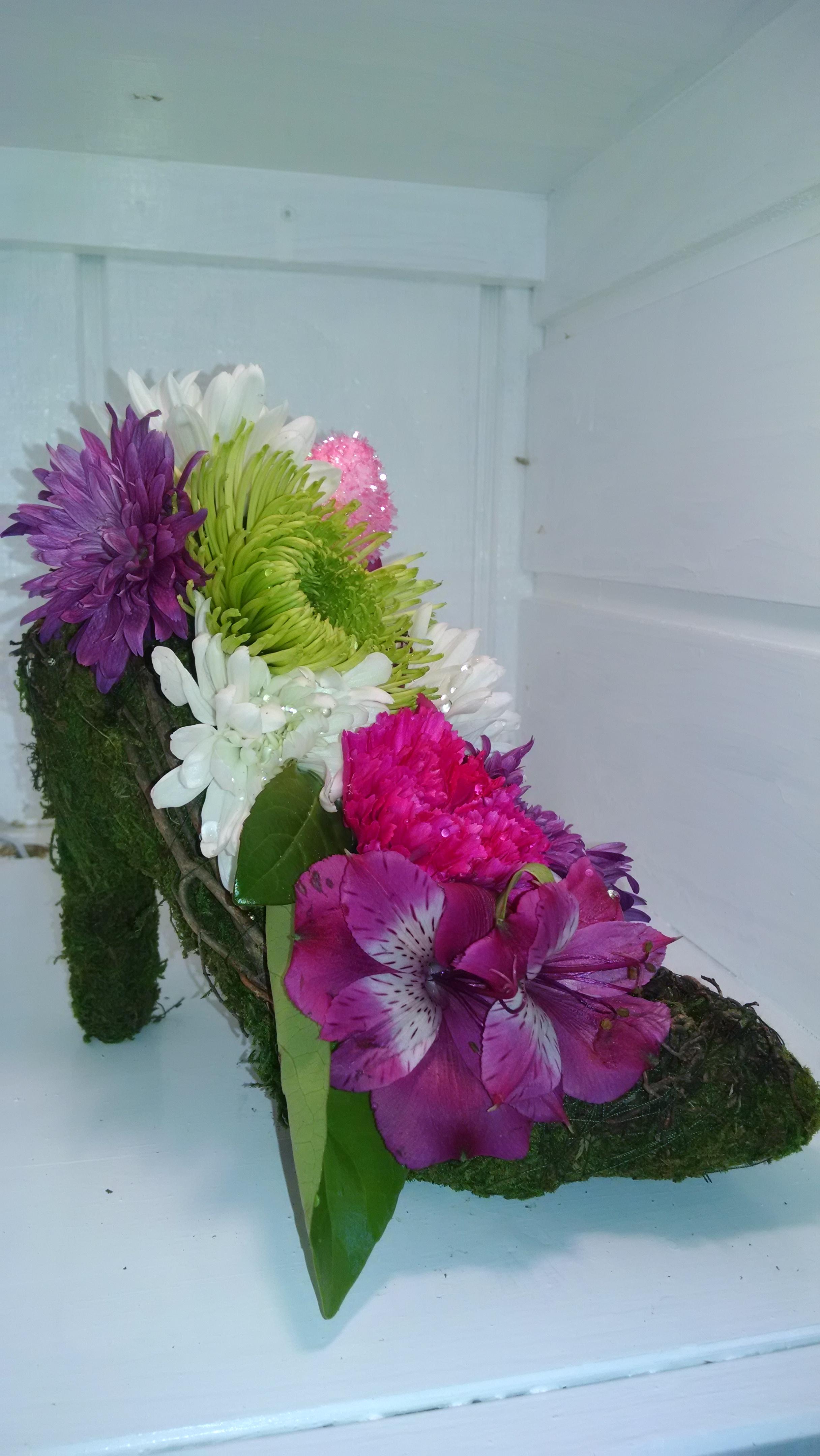 Designing A Garden Market Html on design your garden, japanese zen garden, designing an office, flower garden,
